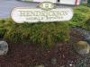 hendrickson_community_26